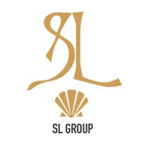SL GROUP