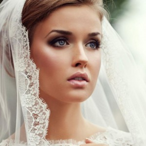 come-realizzare-un-make-up-sposa_f37630d692588b79fd540d47690144e4